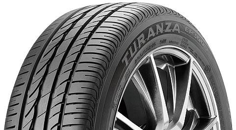 Ассиметричные шины