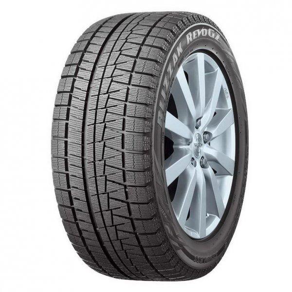 Купить зимние шины бриджстоун 215-60-16 купить шины зимние в спб 155r12c