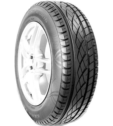 Купить шины кама евро 129 205/55 r16 зимние шины росава купить спб