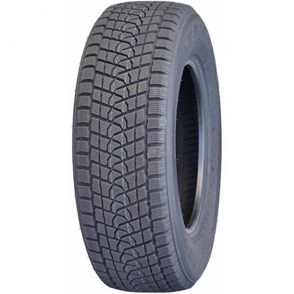 Continental Run Flat Tires >> Шины 265/65 R17 - купить резину 265/65 R17 в Украине