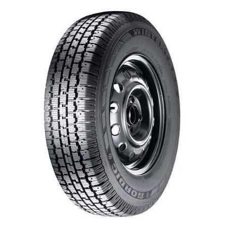 Зимние шины nokian wr g2 suv 255/65 r16 109h (t441525), купить, цена, 8480 руб, отзывы, характеристики, фото