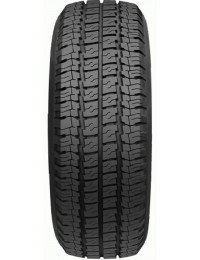185/80 R14C [102/100] R LIGHT TRUCK 101 - TAURUS