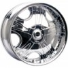 Шина Falken Wheels Executive chrome