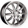 Шина Racing Wheels H-105 HPT