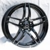 Шина Racing Wheels H-109 IMP-CB