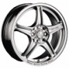 Шина Racing Wheels H-126 HS
