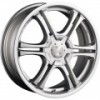 Шина Racing Wheels H-104 HS