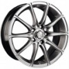 Шина Racing Wheels H-131 HS