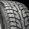 Шина Hankook RW11 Winter I*Pike