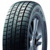 Шина Kumho KW21 Ice Power