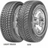 Шина GoodYear Ultra Grip Ice WRT