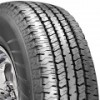 Шина Hankook RF08 DynaPro AT