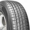 Шина Hankook H426 Optimo
