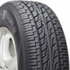 Шина Hankook H418 Optimo