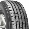 Шина Hankook RH03 Dynapro AS