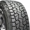 Шина Hankook RF10 DynaPro AT-M