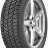 Шина Kelly Tires Winter ST