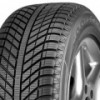 Шина GoodYear Vector 4 Seasons SUV