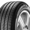 Шина Pirelli P7 Cinturato All Season