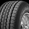 Шина Roadstone (Nexen) Roadian A/T