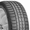 Шина Roadstone (Nexen) WinGuard Sport