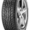 Шина Apollo Tyres Alnac Winter