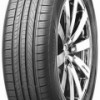 Шина Roadstone (Nexen) N'Blue Eco AH01