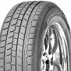 Шина Roadstone (Nexen) WinGuard Snow'G WH1