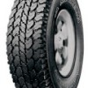 Шина Michelin 4x4 AT