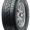 Шина Kumho KL63 Mohave A/T