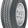 Шина Hankook RF09 DynaPro AT-A