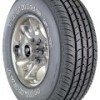 Шина Dean Tires Wildcat Touring SLT