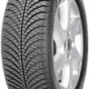 Шина GoodYear Vector 4 Seasons G2 SUV