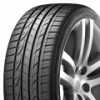 Шина Hankook H452 Ventus S1 Noble2
