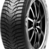 Шина Kumho WS31 WinterCraft SUV Ice