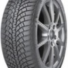 Шина Kumho WP71 WinterCraft
