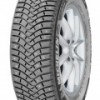 Шина Michelin Latitude X-Ice North 2 Plus