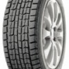 Шина GoodYear Ultra Grip Ice Navi Suv