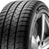 Шина Apollo Tyres Alnac 4G All-Season
