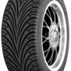 Шина GoodYear Eagle F1 GS-D2