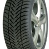 Шина GoodYear Eagle Ultra Grip GW3