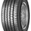Шина GoodYear Eagle RS-A